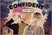 Fanfic / Fanfiction Confident ( yoonmin,vkook)