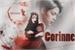 Fanfic / Fanfiction Corinne