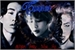 Fanfic / Fanfiction 'Curses The Rebellion' Season 2