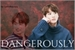 Fanfic / Fanfiction Dangerously - Jungkook