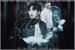 Fanfic / Fanfiction Dear no One (Yoonkook)