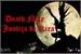Fanfic / Fanfiction Death Note: A Justiça de Kira