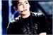 Fanfic / Fanfiction Decepçoes- Jungkook