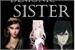 Fanfic / Fanfiction Demonic Sister