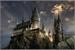 Fanfic / Fanfiction Depois de Tudo- Hogwarts
