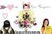 Fanfic / Fanfiction Desculpe por não ter te amado antes - Fanfic Namjoon