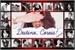 Fanfic / Fanfiction Destino, Coreia! - Bangtan Boys (BTS)