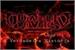 Fanfic / Fanfiction Diabolik Lovers - A Verdadeira História
