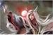 Fanfic / Fanfiction Dias de lokura do Clã Kaguya - S3
