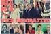 Fanfic / Fanfiction Dilma e o vice-decorativo