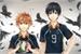 Lista de leitura Kaori recomenda