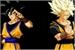 Fanfic / Fanfiction Dragon Ball:O Novo Torneio de Champa