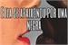Fanfic / Fanfiction E ela se apaixonou por uma negra