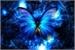 Fanfic / Fanfiction Efeito borboleta (Imagine bts)