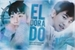 Fanfic / Fanfiction El Dorado