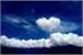 Fanfic / Fanfiction .em meio às nuvens