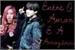 Fanfic / Fanfiction Entre o Amor e a Arrogância - SasuSaku