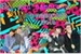 Fanfic / Fanfiction Eu, meu namorado e o namorado dele: Imagine BTS - Sugamon