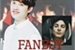 Fanfic / Fanfiction Fanboy