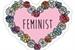 Fanfic / Fanfiction Feminist