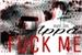 Fanfic / Fanfiction Fuck-me Appa - Seokjin - BTS