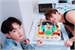 Fanfic / Fanfiction Happy Birthday JongHyun!