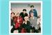 Fanfic / Fanfiction HIG SCHOOL (Interativa BTS e Got7 hiatus)