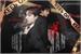 Fanfic / Fanfiction Hitman - Imagine Jeon Jungkook