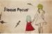 Fanfic / Fanfiction Hocus-Pocus: Jikook