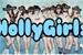 Fanfic / Fanfiction Holy Girls (INTERATIVA) (Vagas encerradas)