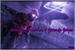 Fanfic / Fanfiction Homem-Aranha: O grande golpe
