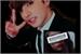 Fanfic / Fanfiction Imagine Jungkook- Entre idols