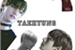 Fanfic / Fanfiction Imagine Kim Taehyung - unidos pelo crime