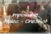 Fanfic / Fanfiction Impossible - OneShot (Malec)