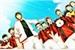 Fanfic / Fanfiction Inazuma Eleven - Nanami no hoko(Interativa)