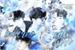 Fanfic / Fanfiction Inverno Caloroso