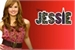 Fanfic / Fanfiction Jessie:As aventuras de uma babá louca.