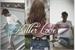 Fanfic / Fanfiction Killer Love - Shawn Mendes