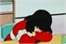 Fanfic / Fanfiction Kyungsoo está se afogando