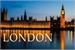 Fanfic / Fanfiction Lost In London