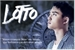 Fanfic / Fanfiction Lotto