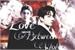 Fanfic / Fanfiction Love Between Wolves - (Vkook - Taekook - Kookv) ABO.