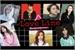Fanfic / Fanfiction Love Line - Nova Fase