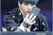 Fanfic / Fanfiction Love never ends- Imagine Jungkook