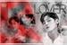 Fanfic / Fanfiction Lover - Gyuhan