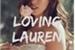 Fanfic / Fanfiction Lovin Lauren - Camren