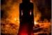 Fanfic / Fanfiction Lucifer's Daughter (Interativa)