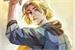 Fanfic / Fanfiction Magnus Chase e outras mitologias