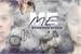 "Fanfic / Fanfiction Me - Segunda Temporada de ""Help"""