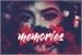 Fanfic / Fanfiction Memories (English)
